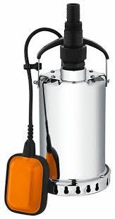 Дренажный <b>насос Парма НД</b>-750/5Н (750 Вт) — купить по ...
