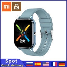 <b>1.54</b> smart bracelet reviews – Online shopping and reviews for <b>1.54</b> ...