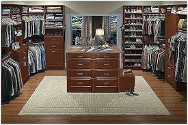 attractive design cost of california closets just another