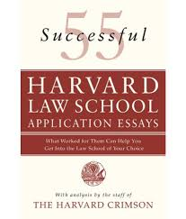 quoting in essays harvard  quoting in essays harvard