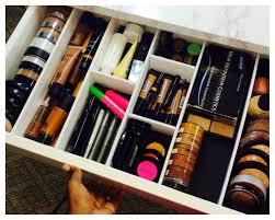 office drawer organizers. Uncategorized Drawer Organizer For Office Desk Wonderful Diy Dividers Organizers Youtube W