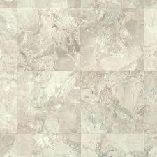 s of tile flooring sheet vinyl flooring luxury vinyl tile and plank sheet flooring simple easy ceramic tile flooring s for installing tile