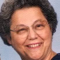 Obituary of Carole Louise Smith   Welcome to Lankford Funeral Homes...