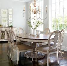 create a shabby chic dining room style ideas inspiring exemplary dinning paint