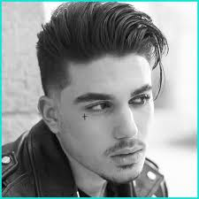Mens Hairstyles Archives Childresearchpolicyorg
