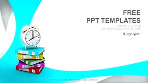 free powerpoint templates for teachers free powerpoint presentation templates for teachers edmontonhomes co