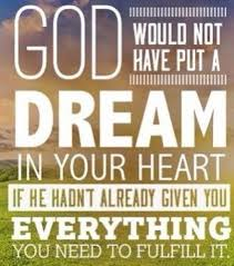 Quotes On Fulfilling Your Dreams Best Of 24 Joel Osteen Quotes On Love Life And Destiny Everyday Power