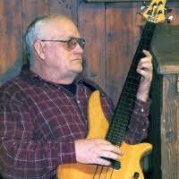Obituary | Billy Gene Salthouse of Ardmore, Oklahoma | Harvey ...