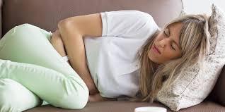 Durchfall Symptome - Ursachen - Therapie