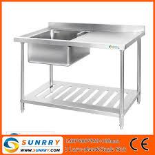 portable kitchen sink singapore ideas