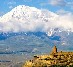 Самые древние государства мира Русская семерка