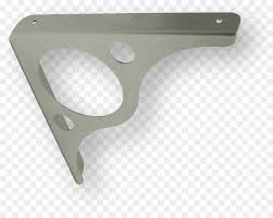 shelf shelf support bracket hardware angle png