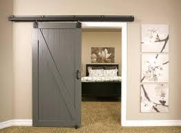 pocket door trim contemporary barn door hardware kitchen traditional with pocket door alternative black hardware pocket