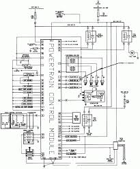 latest wiring diagram for 1997 dodge neon 1998 harness free download 2000 Dodge Neon Vacuum Diagram pictures of wiring diagram for 2005 dodge neon charming 2000 harness gallery best