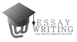 custom essay writing service best uk writers 2018 essay writing co uk all rights reserved
