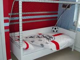 single beds for boys. Wonderful Boys Childrens Theme Beds  Quality Boys And Girls Single Bunk YouTube And For I