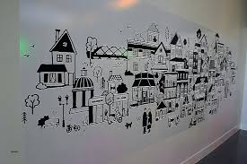 french wall art best of french cafe wall art hd wallpaper images photos french country canvas french wall art  on cafe wall art nz with french wall art funny french bulldog vinyl wall art french wall art