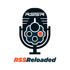 RSS Reloaded