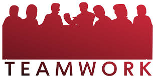 steps to building an effective team human resources teamwork