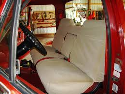 truck bench seat covers canada chevy s10