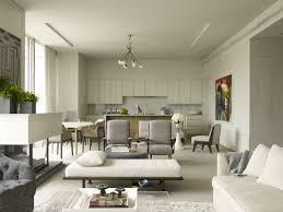 Shawn Henderson Interior Designer Living Room In New York Ny By Shawn Henderson Interior