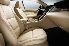 ford taurus 2015 interior colors. taurus limited interior in dune. ford 2015 colors 0