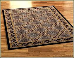 black and white area rugs target kitchen rugs target kitchen rugs target rug beautiful kitchen rug black and white rugs on round area rugs target black and