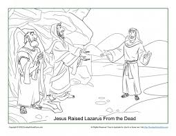 He gave me my ears that i might hear (april 2015 friend). Simple Bible Coloring Pages On Sunday School Zone