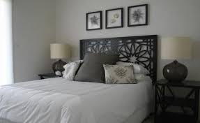 Bed Head Design Ideas by Natural Habitat Interiors & Design