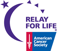 Relay For Life Icon 330349 Free Icons Library