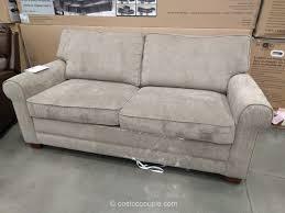 pulaski leather sofa costco costco furniture store pulaski furniture reviews costco pulaski fabric sofa chaise costco 970x728