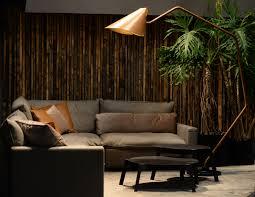 ... Mrs.Q Floor Lamp by Jacco Maris Design