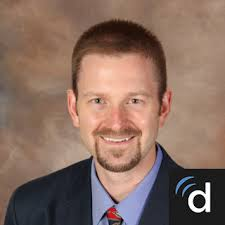 Dr. Peter S. Hanson, Radiologist in Eau Claire, WI | US News Doctors