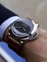 best panerai watches for men photos 2016 blue maize panerai watches for men