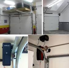 liftmaster side mount garage door openerLiftmaster 8500 Jackshaft Garage Door Opener Riverside  Absolute
