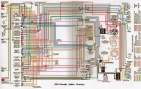 car el camino tail light wiring diagram el camino tail light wiring Wiring Diagram for 1969 El Camino car, 1971 el camino fuse boxcamino wiring diagram images database 66wiring diagram color el