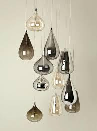 cer pendant light ceiling lights smoke cer pendant from cer pendant lights nz