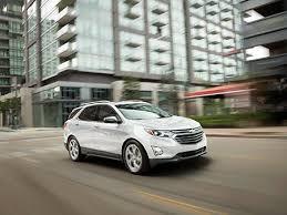 New Chevrolet Lease Deals in Metro Detroit - Buff Whelan Chevrolet