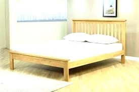 woodframe bed solid wood bed frame queen solid wood queen bed frames wood bed frame queen