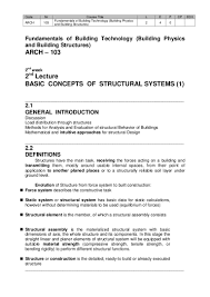 Fine Resume Objectives For Fast Food Crew Contemporary Example