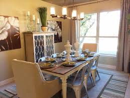 dining room furniture farmhouse table with metal chairs marvelous target dining room navy white screen porch