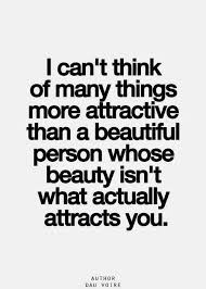 Quotes About Intelligence And Beauty Best of Beautiful Thing Words Pinterest Beautiful Things Beautiful