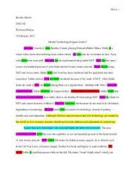 apa rough draft essay paper dissertation results paper writers apa rough draft essay paper