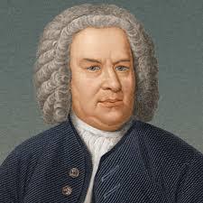 Johann Sebastian Bach  Composer  BiographycomFotos De Johann Sebastian Bach