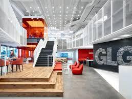 Creative Office Environments Creative Workspace Environment
