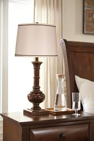 bedside lamps traditional table lamps uk traditional antique brass for table lamps for living room