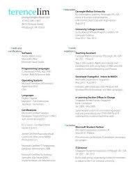 smallest font for resume smallest font for resume genius margins large  elegant pics smallest acceptable resume