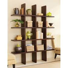Image Result For Floating Book Shelves In Home Office Office