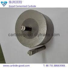tungsten carbide pill pill press pill punch press tablet press mould 4