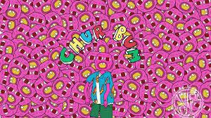 Tyler The Creator Desktop Wallpaper ...
